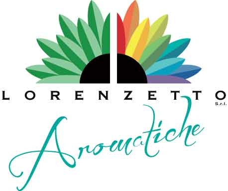 video-aromatiche